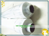 Polyester (pet) Printing Mesh with Good Packing