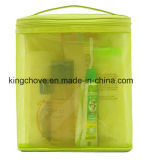 High Capacity Fashion PVC Cosmetic Bag (KCC255)