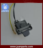Washing Machine Lid Switch for Whirlpool Sears 3949247