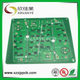Electronic Lock PCB Circuit Board