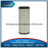 China High Quality Auto Air Filter 17743-23600-71