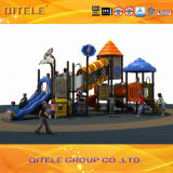 2015 UFO Series Children Playground (PS-17601)