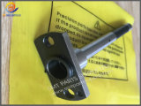 FUJI Cp6 Cp642 Cp643 Cp65 Holder Wph2101