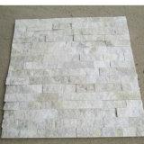 China Natural Yellow Rusty Slate Stone Veneer (SMC-SCP362)