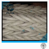Best Price Hot Dipped Galvanized Wire/Hot Dipped Galvanized Iron Wire/Hot Dipped Steel Wire (factory)