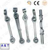 OEM Specialized Forged Tie Rod