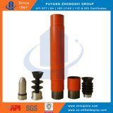 Michanical/Hydraulic Stage Cementing Collar with Plug (DV collar)