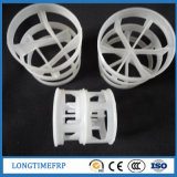 PP Pall Ring Random Packing for Cooling Tower