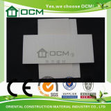 Traditional Fireproof MGO Interior Wall Partition Paneling