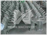 OEM Heat Resistant Convection Cast Tube Supports Hangers