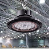 SMD 3030 100W 150W 200W UFO LED High Bay Light