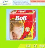 China OEM Brand Baby Diaper