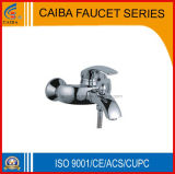 New Design Tub Faucet (CB-16203)