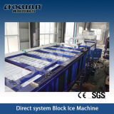 Focusun Advanced Technology Block Ice Making Machine