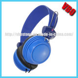 Hot Premium Promotional Earphones and Headphones