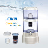 22L Mineral Water Pot/Water Filter/Water Dispenser (H-22L-B)