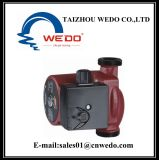 RS32/6g Circulating Water Pump with 2inch Inlet/Outlet