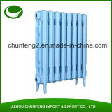 High Performance HVAC System Cast Iron Heaters