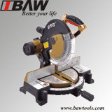 "10"" 1350W 255mm Belt Drive Miter Saw Power Tool"