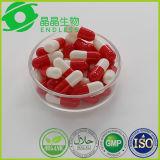 Resveratrol Herbal Extract Capsule Antioxidant Supplement
