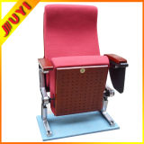 Jy-606m 2014 Best Used Theater Chairs Cinema Chairs Prices with Cup Holder and Tablet