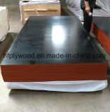 18mm Plywood Film Faced Plywood Black Film Plywood