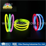 Glow Bracelet for Holiday/Promotion