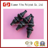 EPDM Rubber Buffer /Rubber Feet/Shock Absorber for Mini Air Pump