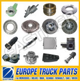 Over 500 Items Auto Parts for Volvo Fh12