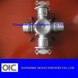 Auto Car Universal Joint Assembly