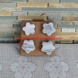 Grey Marble Stone Furniture Knob/Drawer Knobs /Cabinet Knobs