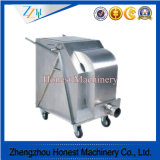 Experienced Dry Ice Fog Machine China Supplier