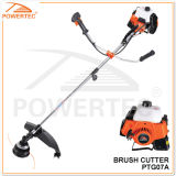 Powertec CE GS 52cc Gasoline Grass Trimmer (PTG07A)