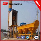 Flexible Automatic Concrete Mixing Station on Sale