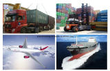 Consolidate Logistics Service to Dubai Shipping