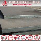 S355j2w Corten a/B A588 Corten Steel Plate