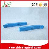Ship′s Standard Tools / Carbide Tool 37-1&38-1