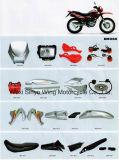 Bross Brazil Popular Model′s Parts
