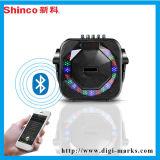 New Portable Mini Bluetooth PC Mobile USB Speaker