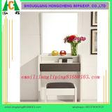 Melamine MDF/Chipboard Dresser