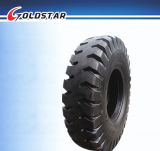 High Quality Bias OTR Tire with Competitive Price
