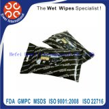 Individually Wrapped Auto Car Care Cleaning Wet Wipes