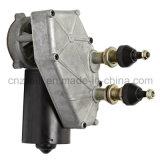 Wiper Motor for Engieering Vechile (ZJ-2633 80W)