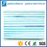 Sea Wave Colorful Cover for MacBook PRO13