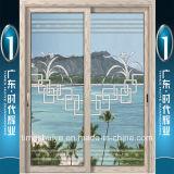 China Top10 Brand Aluminium Doors (1 panel to 8 panels)