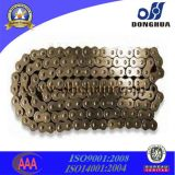 Motorcycle Chain (219, 420, 428, 520, 525, 530, 630)
