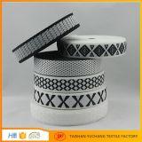 Various Design Custom Woven Mattress Edge Binding Tape