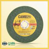 Good Quality Low Price T41 107 X 1.2 X 16mm Cutting Wheel
