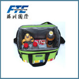 Cooler Bag Insulated Bag Ice Bag Lunch Bag