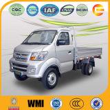 Sinotruk 4X2 Mini Truck Small Cargo Truck for Congo